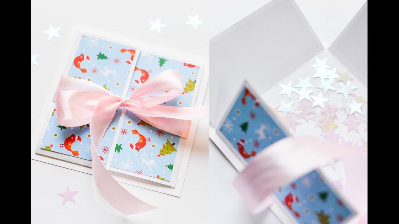 Gq uk christmas gifts