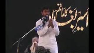 Video zakir jaffar raza ratta 22 Feb 2017 Jalsa Naheed Jag download MP3, 3GP, MP4, WEBM, AVI, FLV Juni 2018