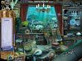 Playing BigFish games!