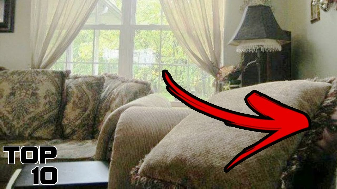 Download Top 10 Scary Things Hidden In Pictures You Have To Look At Twice