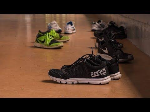 nike, adidas, reebok - schuhe und zu günstigen preisen, youtube