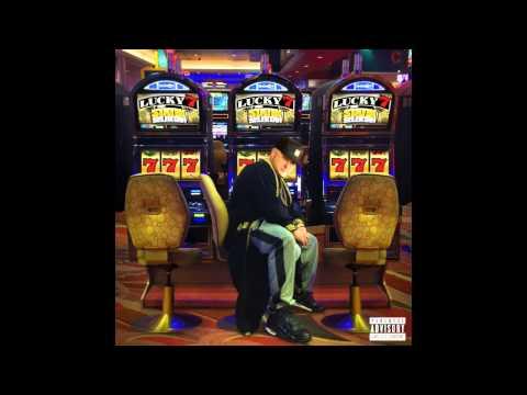 "Statik Selektah ""In the Wind"" ft Joey Bada$$, Big K.R.I.T., Chauncy Sherod (Official Audio)"