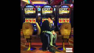 "Statik Selektah ""In the Wind"" ft Joey Bada$$, Big K.R.I.T., Chauncy Sherod (Official Audio)"
