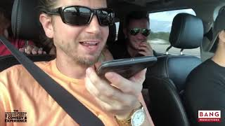 comedian-darren-knight-prank-calls-stephanie-about-her-dog-lol-funny-laugh-comedy