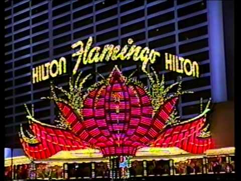 1990 s vegas strippers