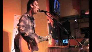 Chris Allen - I Saw Her Standing There (Lennon/McCartney)