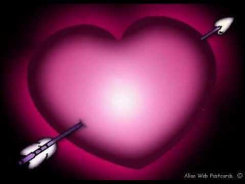 Alain Morisod - Quand on est en amour