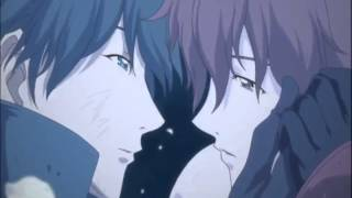 Romeo x Juliet- Final Scene English Dub