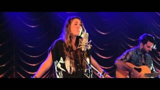 Wake (Acoustic) Hillsong Young & Free cover - Lauren Daigle thumbnail