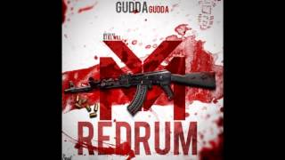 Watch Gudda Gudda Big Dawg video