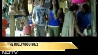 Dailymotion   Deepika to do a Zeenat in Dum Maro Dum   a News & Politics video