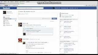 like  hack facebook azerbaijan