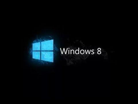 Как поставить картинку на рабочий стол)На (10 Windows)