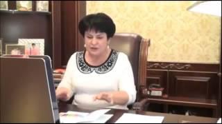 М Федоренко Бытовая химия ALIVE(, 2014-07-30T19:29:42.000Z)