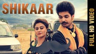 Video New Punjabi Song - SHIKAAR (Full Video) || Dev Heer Feat.Shobita Bhatti || Latest Punjabi Songs 2017 download MP3, 3GP, MP4, WEBM, AVI, FLV November 2017