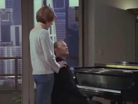 Download Frasier 1993 Season 7 Episode 5
