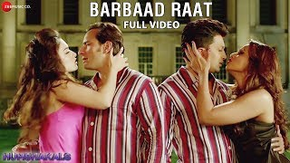 Caller Tune Video Song | Humshakals (2014)