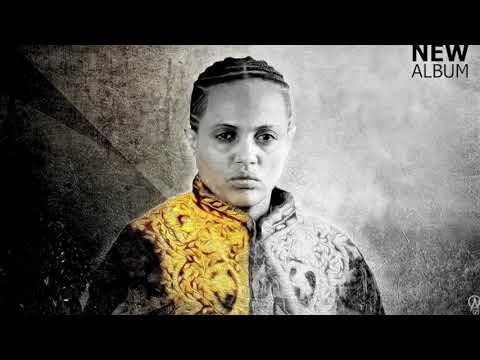 2017 new  ethiopian hip hop -Wereke-zebo dj lee ft hahu n hune