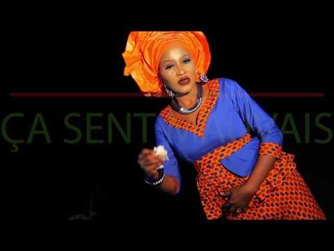 Safi Diabaté : DAKASSA CLIP OFFICIEL BY AH PROD