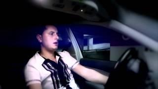 Repeat youtube video Nicu Vesa - Nu mai poate fi ceva intre noi