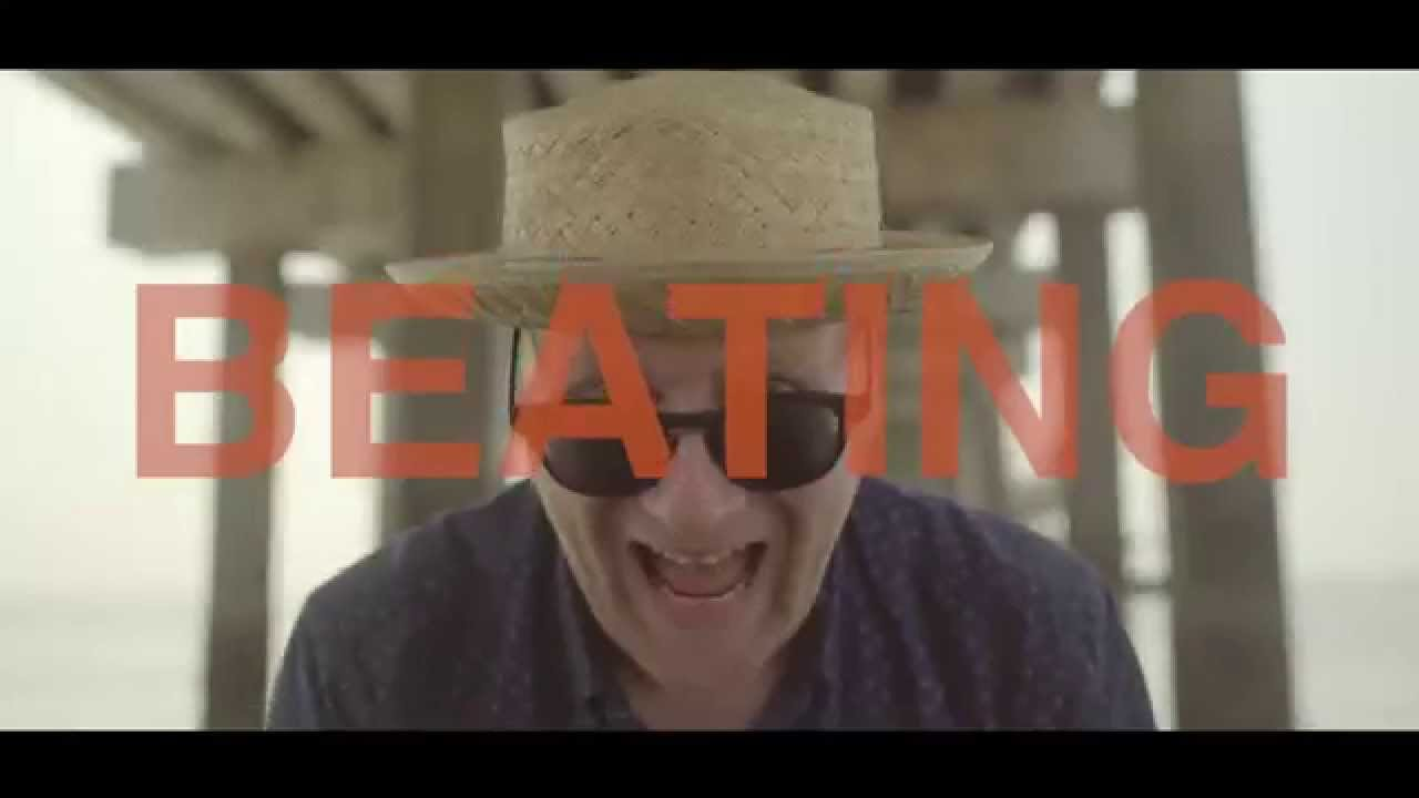 mike-doughty-light-will-keep-your-heart-beating-in-the-future-official-video-mike-doughty
