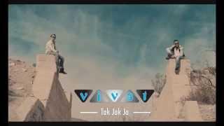 Zespół Vivat - Tak jak ja (Official Audio 2015)
