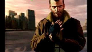 GTA IV theme song (download link)