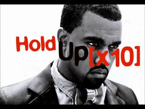 Big Sean - Marvin & Chardonnay ft. Kanye West, Roscoe Dash [LYRICS]