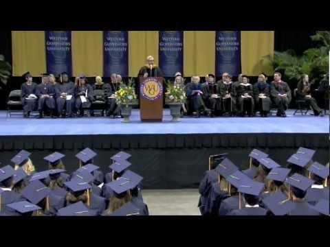Buy college speeches online