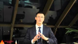 видео Агентство по Страхованию Вкладов (АСВ) по итогам конкурса отобрало пять кредитных организаций для выплаты страхового возмещения вкладчикам банка «Югра»