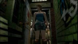 Gambar cover Resident Evil 3 - Rocket Launcher Walkthrough - Part01