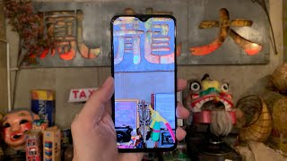 Why OnePlus 6T's OxygenOS Is The Best Damn Software In Phones (Better than Stock Android)
