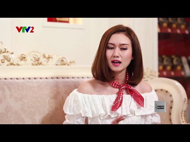 Chuyên gia Phượng Hồng Kông đồng hành cùng chương trình ĐẸP 24/7