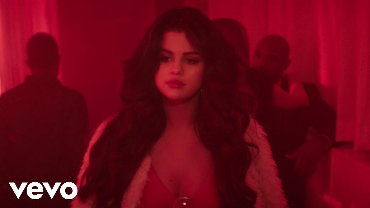 zedd-i-want-you-to-know-ft-selena-gomez-zeddvevo