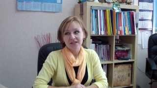 видео Санатории в Чехии