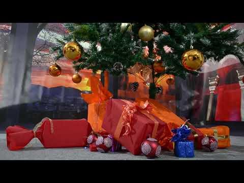 First Noel || Kolęda po angielsku