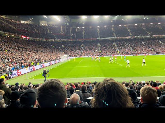 King C. Ronaldo offre la victoire devant l'Atalanta qui menait 0-2 !