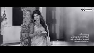 Oliyile Therivathu Cover by Arul Pragasam 💞 WhatsApp Status Video 💞 Timu