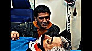 Akasya Durağı - Mehmet Hoca Kurtulabilecek Mi?