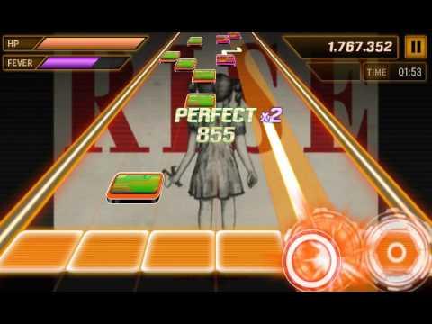 Beat mp3  Skillet - Rise