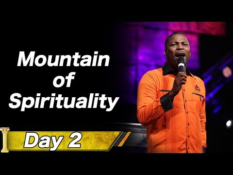 Gregory ToussaintI 7 Nights of Dominion|Kingdom Principles for the church| Shekinah
