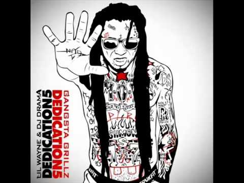 Lil WayneFuckWitMeYouKnowIGotIt ftT I