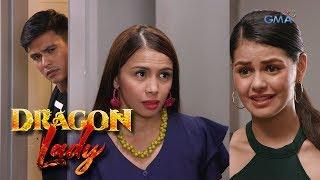 Dragon Lady: Pagmamanman ni Michael | Episode 65