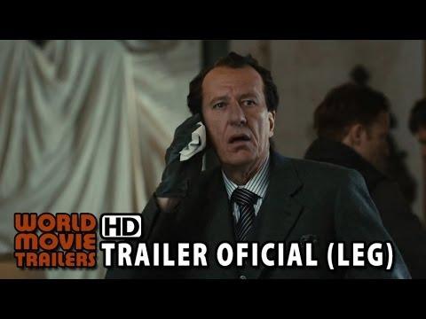 Trailer do filme O melhor lance