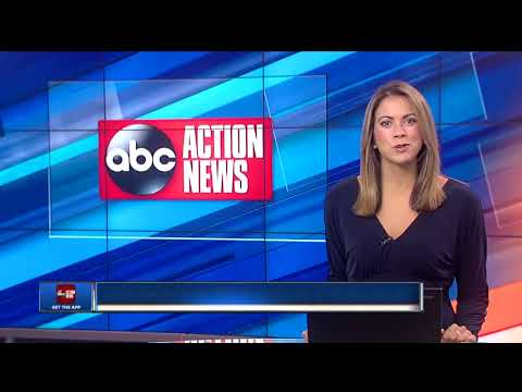 ABC Action News on Demand | May 20, 10AM