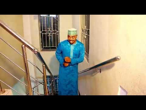 Download Babanbariga in marriage