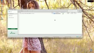 Как ускорить закачку  uTorrent(, 2014-05-09T17:21:21.000Z)