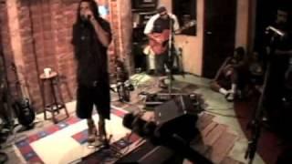 O Rappa - Mar De Gente (Official Music Video)