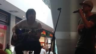 Joey Heindle - Herzen können fliegen (live)