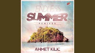 Endless Summer (Istanbul Disco Mafia Remix)